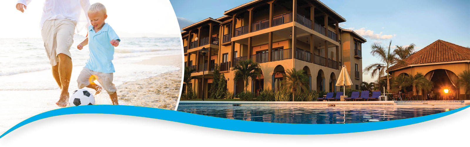 GranPacifica_website_condos.jpg